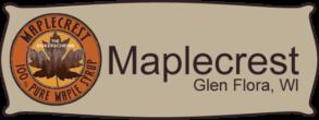 MAPLECREST